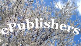 ePublishers